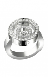 Chopard Happy Diamonds 825422-1110