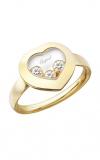 Chopard Happy Diamonds 829203-0010