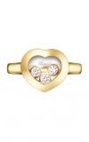 Chopard Happy Diamonds Ring 829203-0010
