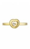 Chopard Happy Diamonds 829006-0110