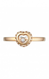 Chopard Happy Diamonds 829008-5110