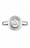 Chopard Happy Diamonds Ring 827771-1110