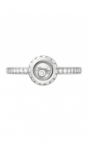 Chopard Happy Diamonds 829013-1110