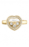 Chopard Happy Diamonds 829203-0039