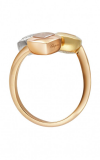Chopard Happy Diamonds Ring 829390-9110