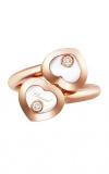 Chopard Happy Diamonds Ring 829393-5010