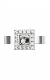 Chopard Happy Diamonds 822896-1110