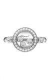 Chopard Happy Diamonds 823957-1110