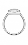 Chopard Happy Diamonds Ring 829224-1010