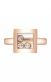 Chopard Happy Diamonds Ring 829224-5010