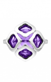 Chopard Imperiale Ring 829221-1039