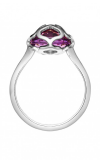 Chopard Imperiale Ring 829225-1010