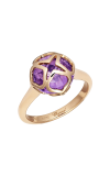 Chopard Imperiale Ring 829225-5010