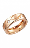 Chopard Chopardissimo Ring 827941-5110