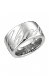 Chopard Chopardissimo Ring 826580-1110