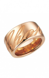 Chopard Chopardissimo Ring 826580-5110