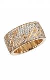 Chopard Chopardissimo Ring 827531-5110