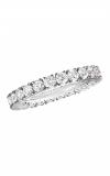 Chopard Heure du Diamant Ring 829418-1110