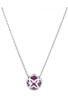 Chopard Imperiale Necklace 819225-1001