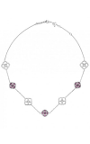 Chopard Imperiale Necklace 819392-1001