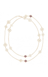 Chopard Imperiale Necklace 819392-5002