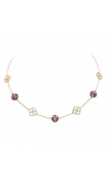 Chopard Imperiale Necklace 819392-5001