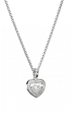Chopard Happy Diamonds Pendant 794502-1001