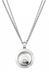 Chopard Happy Diamonds Pendant 795405-1001