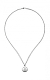 Chopard Happy Diamonds 795405-1001