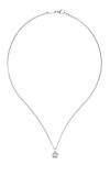 Chopard Happy Diamonds Pendant 799012-1001