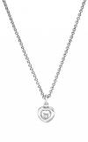 Chopard Happy Diamonds Pendant 799006-1001