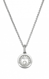 Chopard Happy Diamonds Pendant 797789-1001