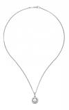 Chopard Happy Diamonds 797771-1001