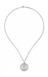 Chopard Happy Diamonds Pendant 795425-1001