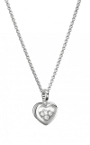Chopard Happy Diamonds Pendant 794611-1001