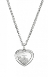 Chopard Happy Diamonds Pendant 794612-1001