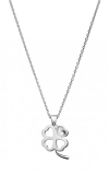 Chopard Happy Diamonds Pendant 797862-1003