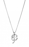 Chopard Happy Diamonds Pendant 797862-1001