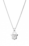 Chopard Happy Diamonds Pendant 797864-1001