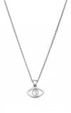 Chopard Happy Diamonds Pendant 797863-1003