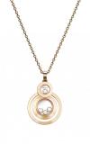 Chopard Happy Diamonds Pendant 799210-5001