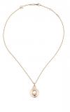 Chopard Happy Diamonds 799210-5001