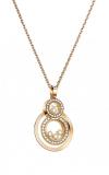 Chopard Happy Diamonds 799210-5003