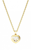 Chopard Happy Diamonds Pendant 799203-0001