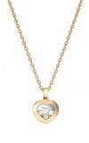 Chopard Happy Diamonds Pendant 799203-5001