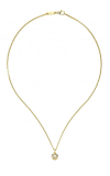 Chopard Happy Diamonds Pendant 799010-0001