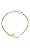 Chopard Happy Diamonds Bracelet 859209-5001
