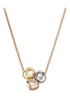 Chopard Happy Diamonds Necklace 819390-9002