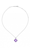 Chopard Imperiale Pendant 799221-1003