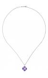 Chopard Imperiale Pendant 799220-1003